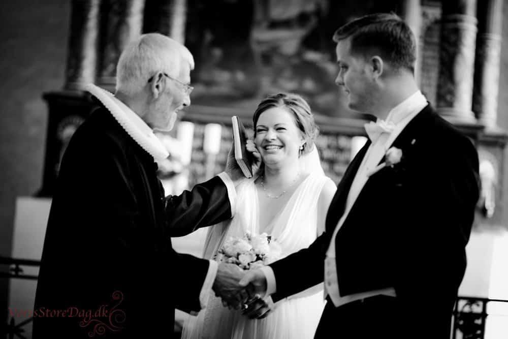 bryllup dronninglund slot 39