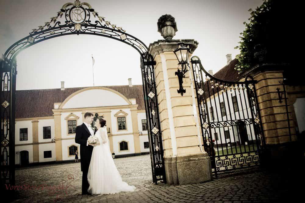 dronninglund slot 39