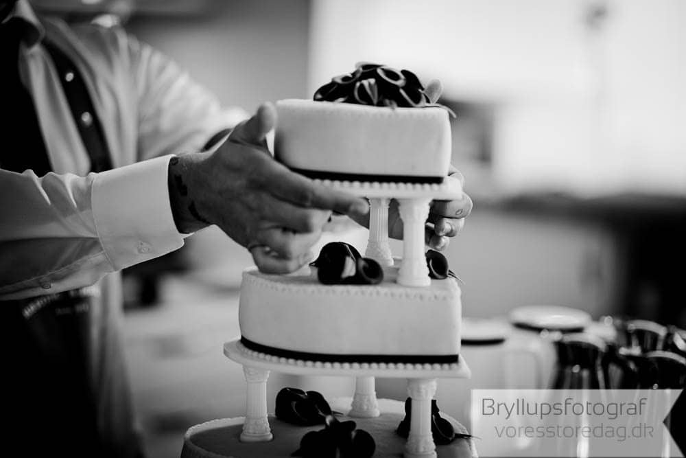 hotel hjerting bryllup 2