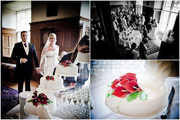 næsbyholm slot bryllup 11