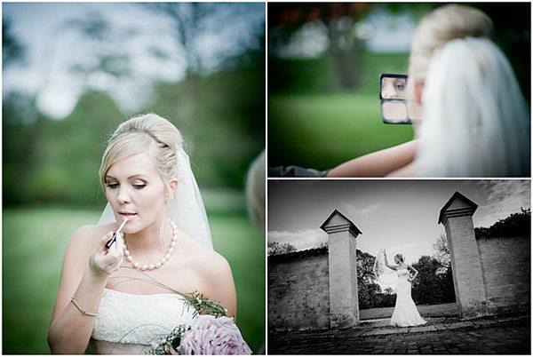 næsbyholm slot bryllup 13