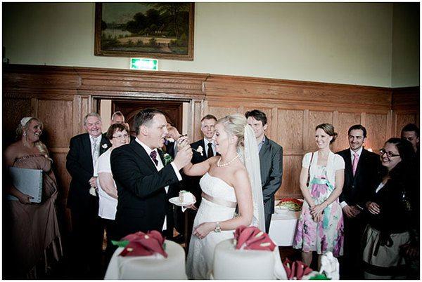 næsbyholm slot bryllup 15