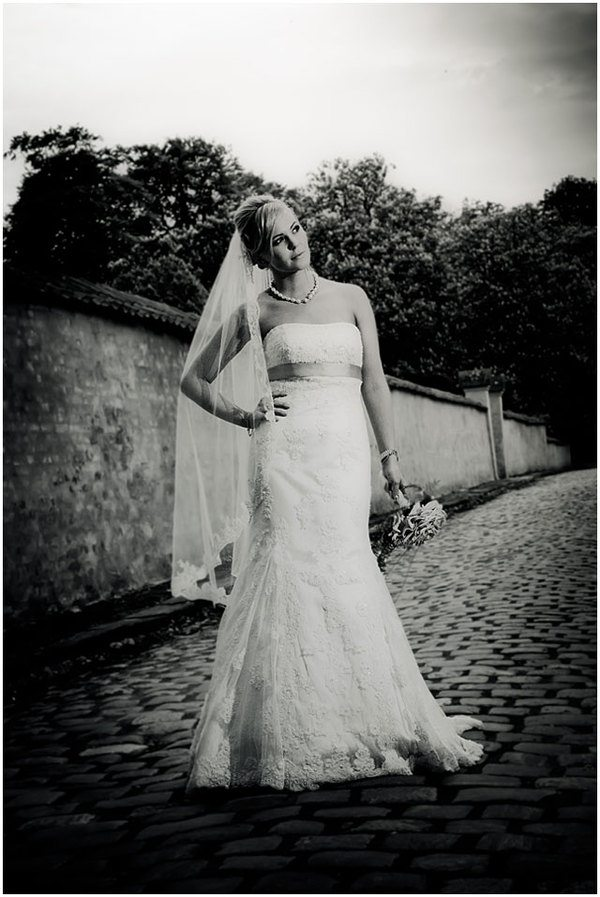 næsbyholm slot bryllup 19