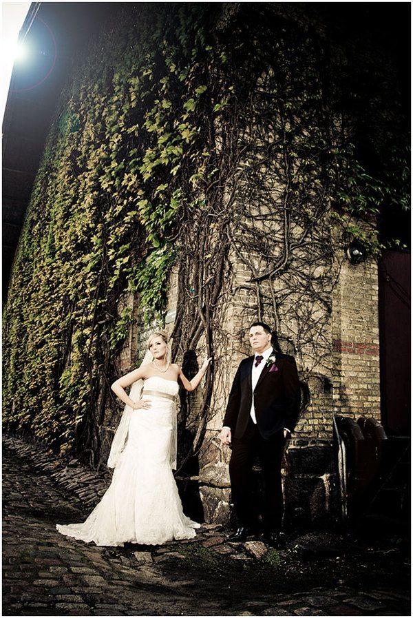 næsbyholm slot bryllup 22