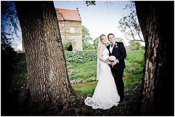 næsbyholm slot bryllup 23