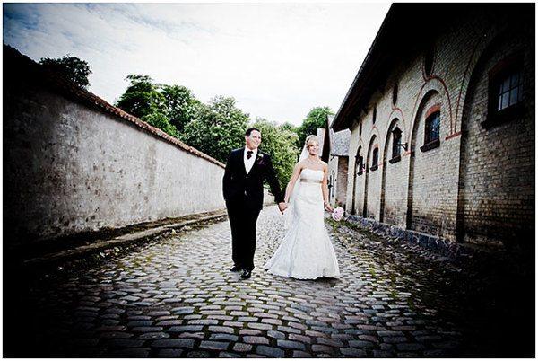 næsbyholm slot bryllup 26