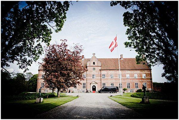næsbyholm slot bryllup 28
