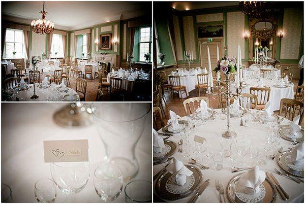 næsbyholm slot bryllup 3