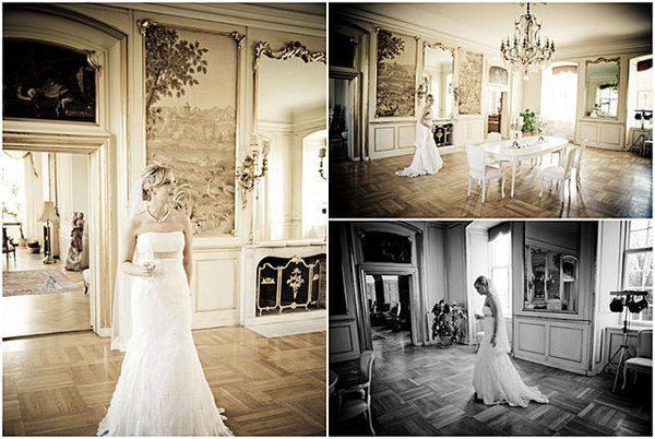 næsbyholm slot bryllup 33