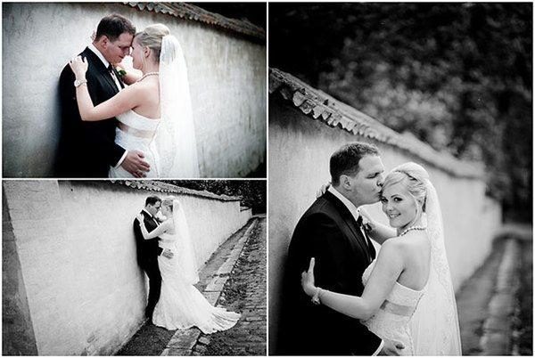 næsbyholm slot bryllup 35