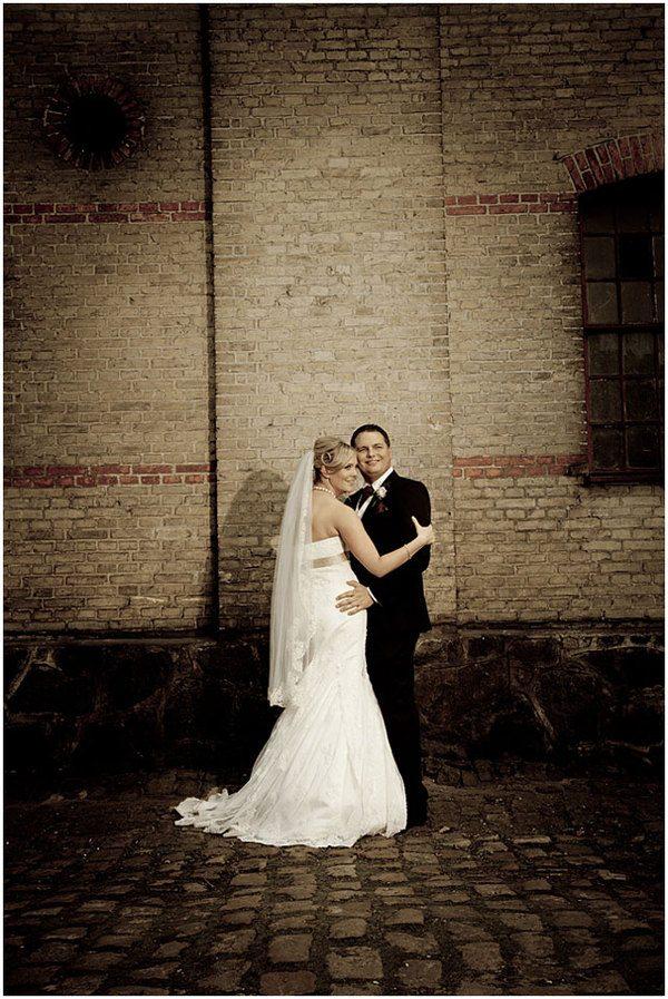 næsbyholm slot bryllup 3a