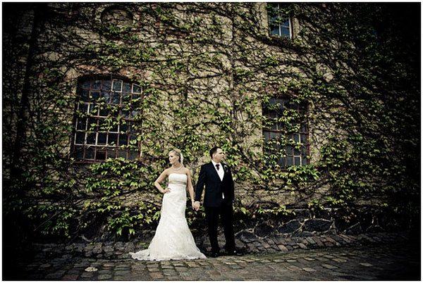 næsbyholm slot bryllup 3v
