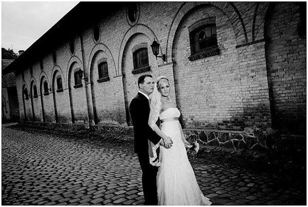 næsbyholm slot bryllup 3x