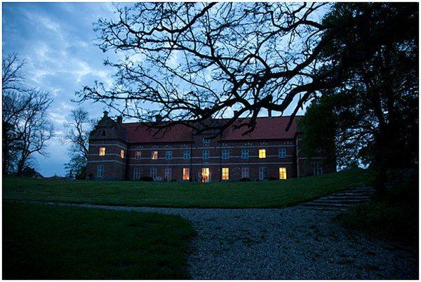 næsbyholm slot bryllup 42