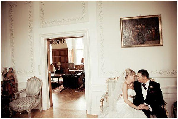 næsbyholm slot bryllup 5