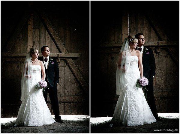 næsbyholm slot bryllup 5f