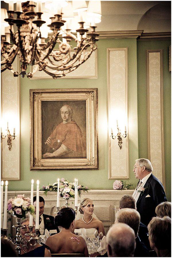 næsbyholm slot bryllup 6