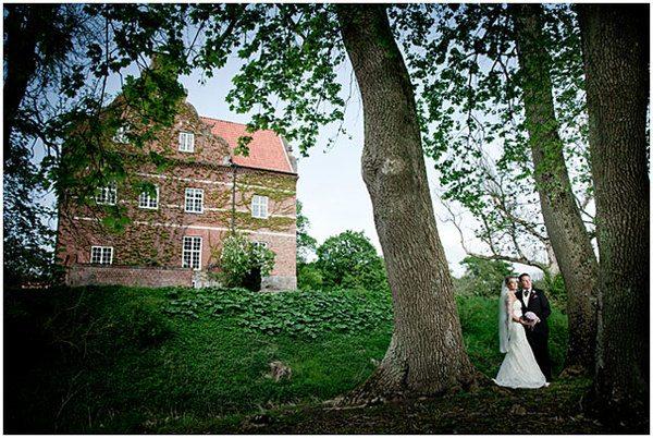 næsbyholm slot bryllup 6g