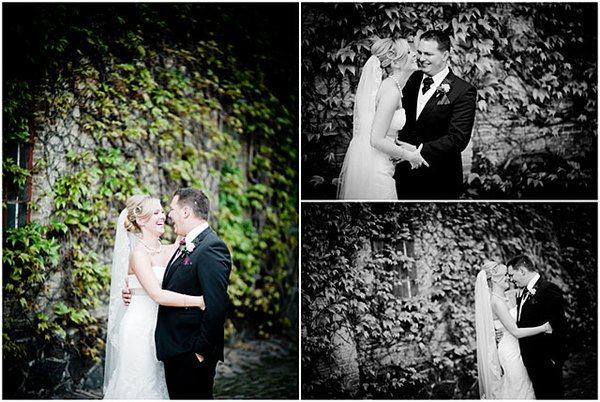 næsbyholm slot bryllup 8