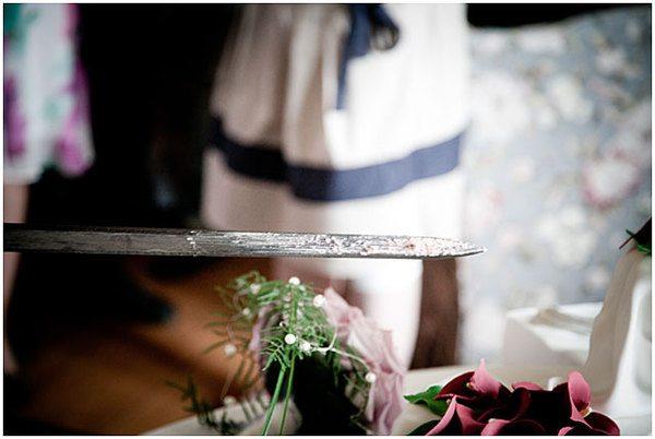 næsbyholm slot bryllup 8h