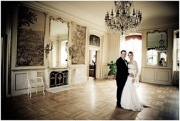 næsbyholm slot bryllup 9