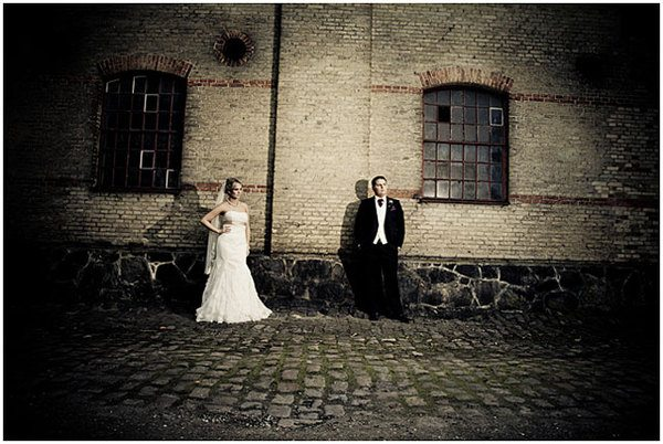 næsbyholm slot bryllup 9a