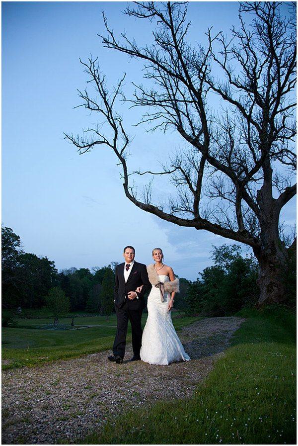 næsbyholm slot bryllup 9h