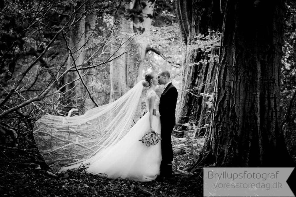 vejle bryllup foto