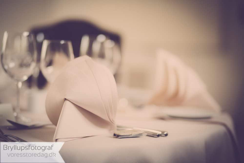 vejlefjord bryllup fotograf