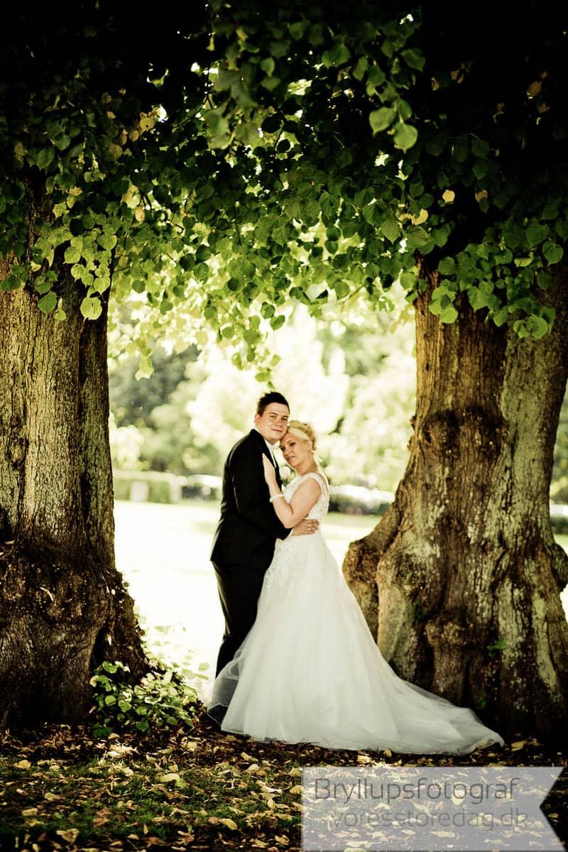Bryllup Scandic Bygholm Park Horsens0