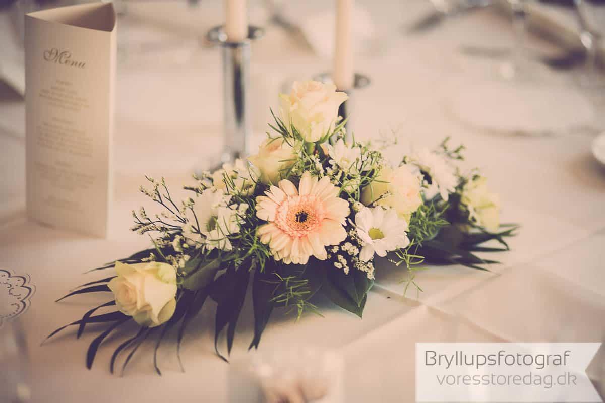 Bryllup Scandic Bygholm Park Horsens20