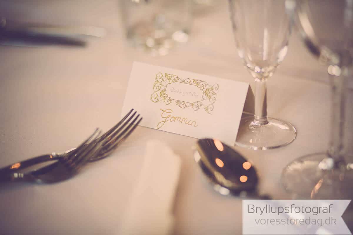 Bryllup Scandic Bygholm Park Horsens21
