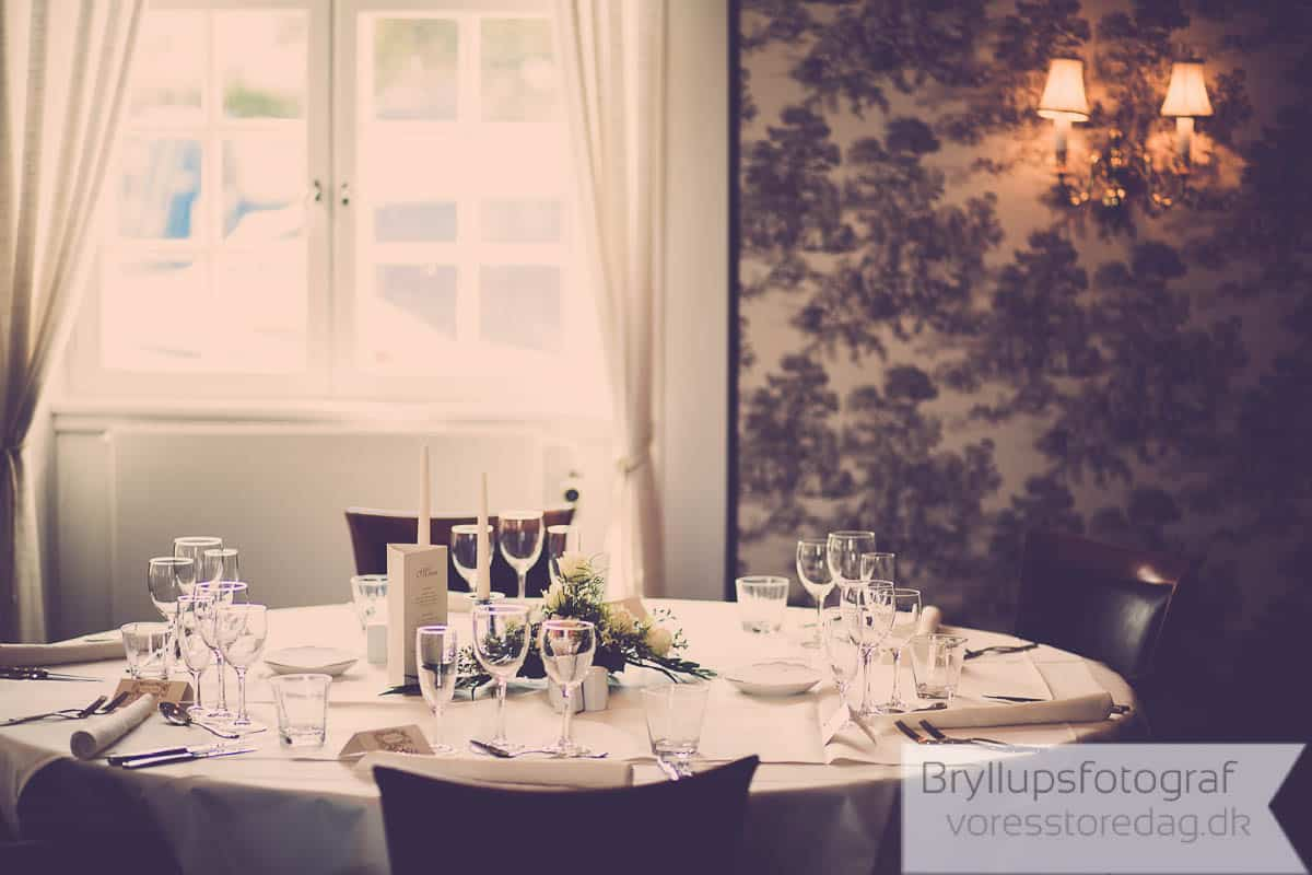 Bryllup Scandic Bygholm Park Horsens22