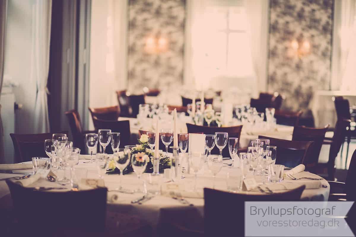 Bryllup Scandic Bygholm Park Horsens23