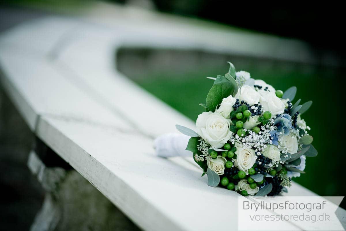 Bryllup Scandic Bygholm Park Horsens24