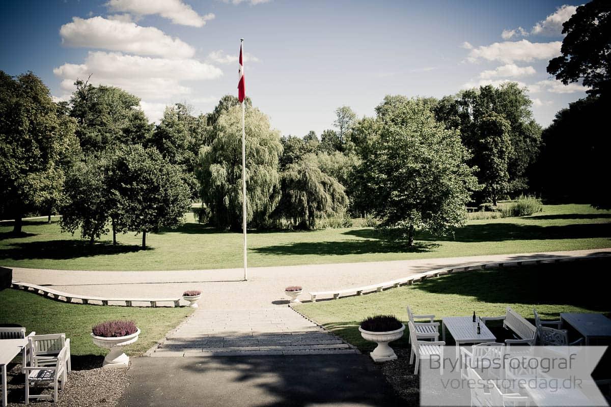 Bryllup Scandic Bygholm Park Horsens3