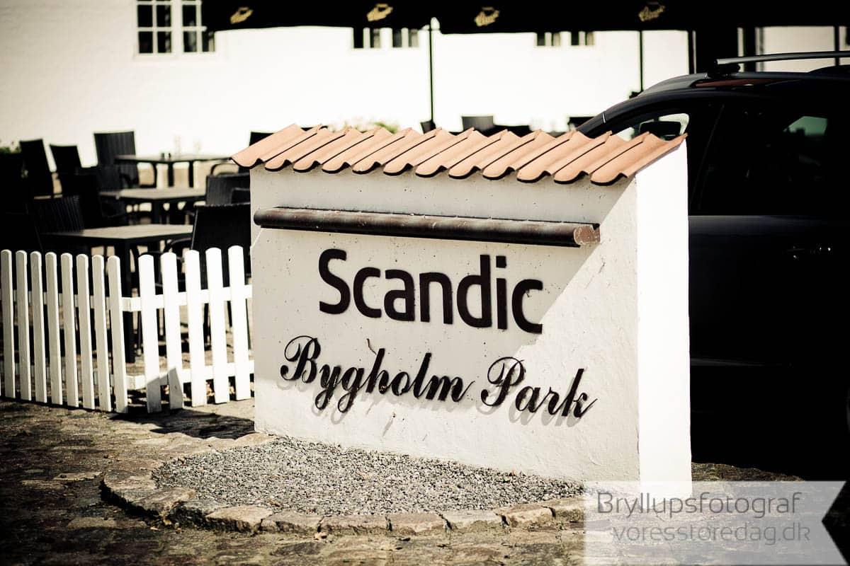 Bryllup Scandic Bygholm Park Horsens6