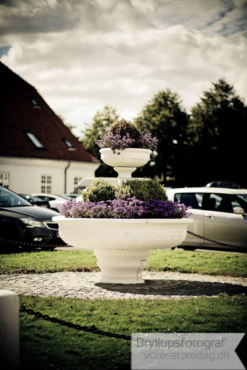 Bryllup Scandic Bygholm Park Horsens7