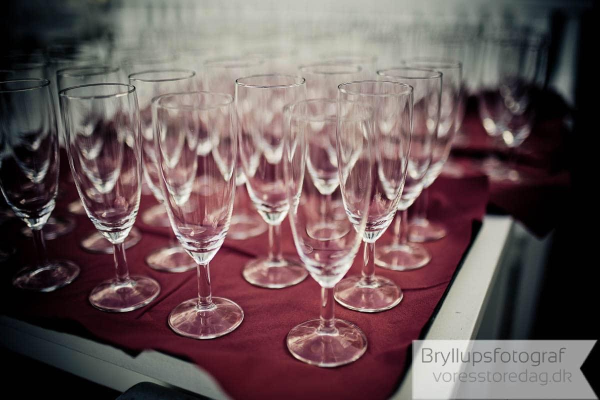 Scandic Bygholm Park Bryllup 10