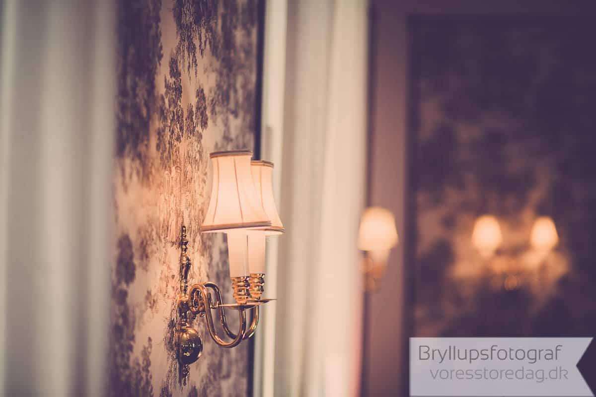 Scandic Bygholm Park Bryllup 13