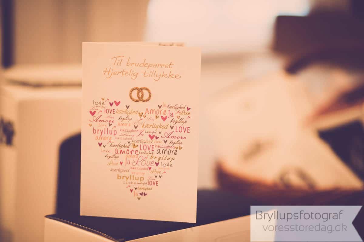 Scandic Bygholm Park Bryllup 25