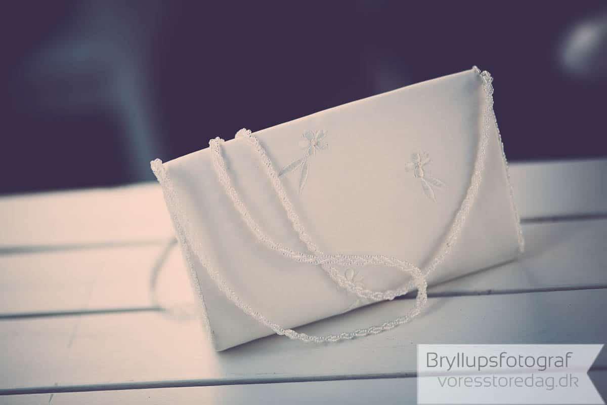 Scandic Bygholm Park Bryllup 7