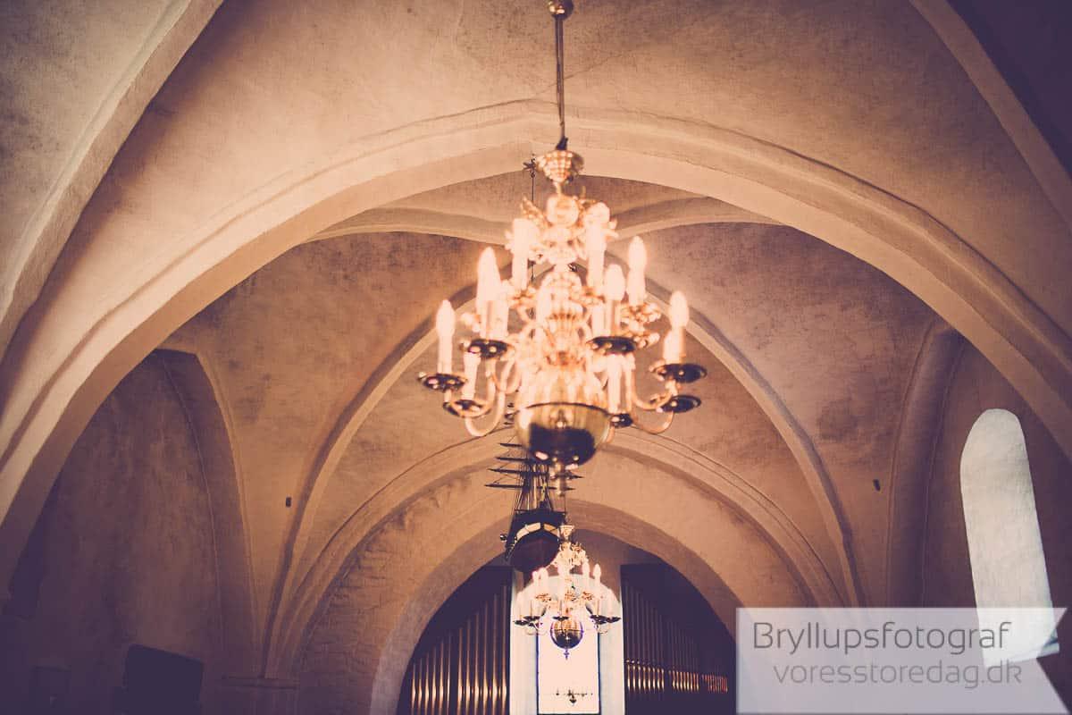 viby kirke aarhus 10