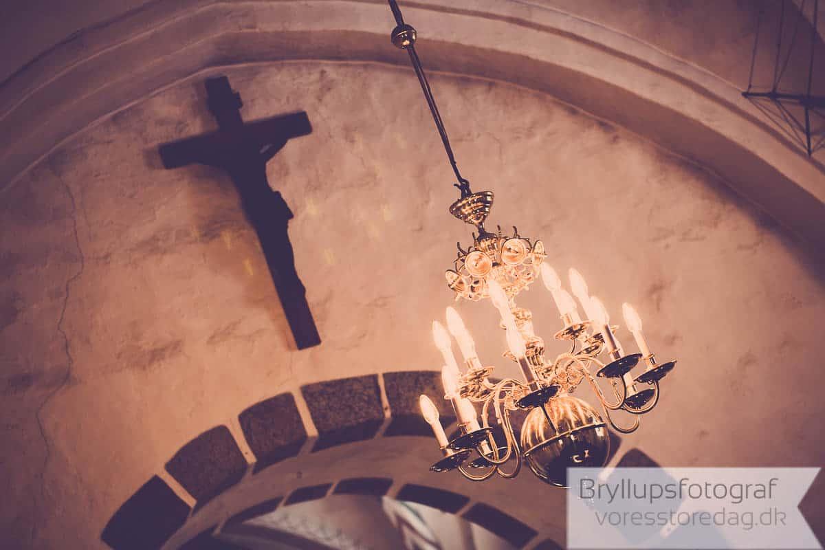 viby kirke aarhus 14