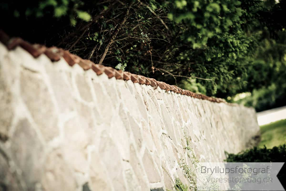 viby kirke aarhus 17