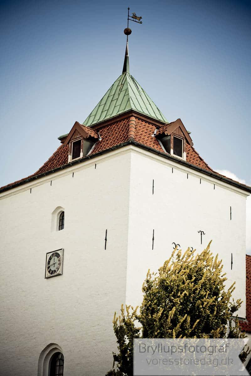viby kirke aarhus 18