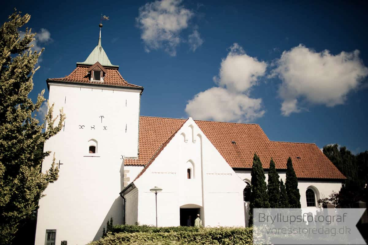 viby kirke aarhus 2