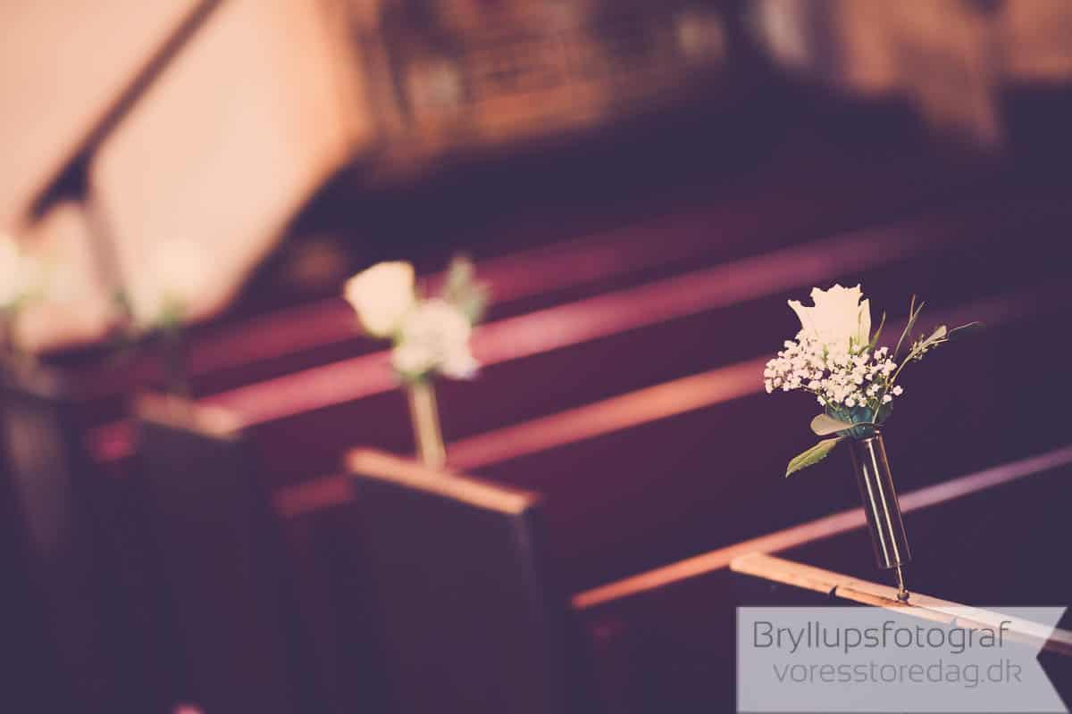 viby kirke aarhus 5
