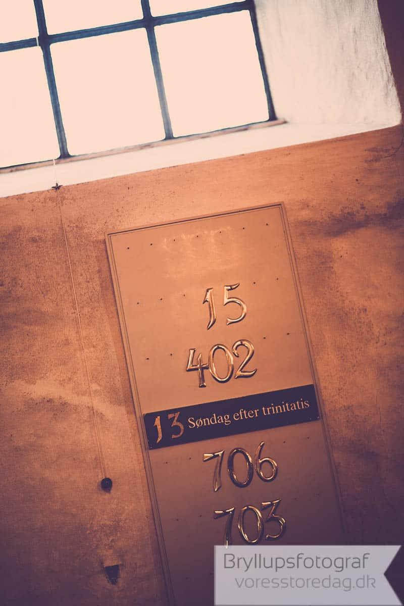 viby kirke aarhus 6