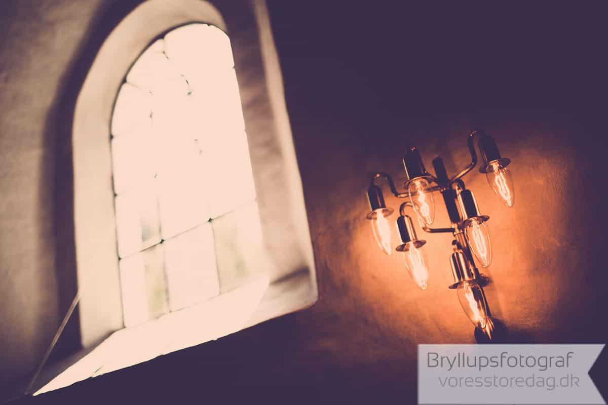 viby kirke aarhus 8
